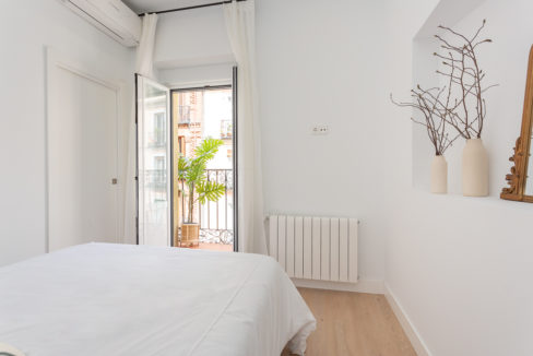 20210331 Españoleto 4 (Madrid)-11